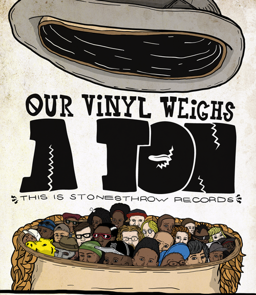 OurVinylWeighsaTon-Poster.png