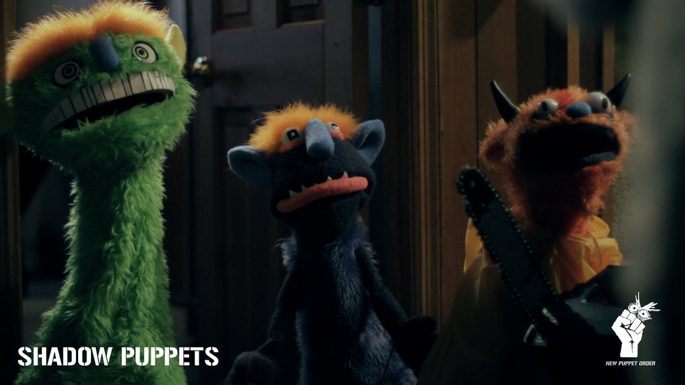 new-puppet-order.jpg