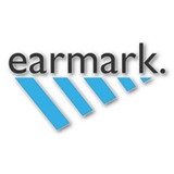 Sponsored by Earmark Post