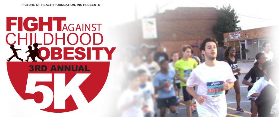 The_Fight_Against_Childhood_Obesity_3rd_Annual_5K_Walk_Run___September_14__2013.jpg