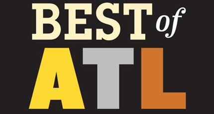 best-of-atlanta.jpg