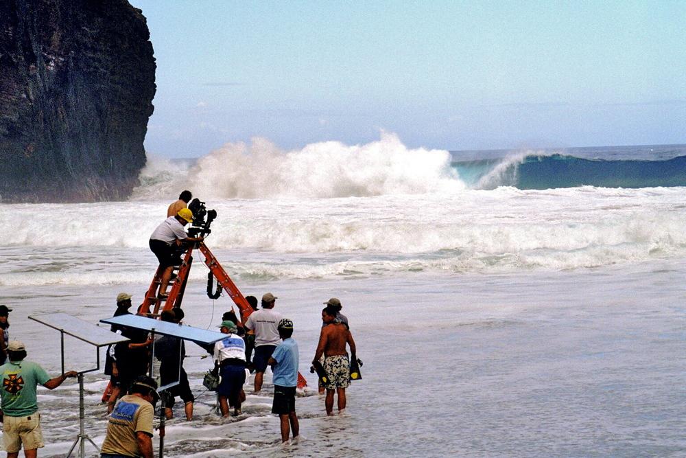 crew-near-ocean.jpg