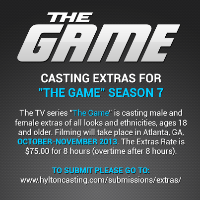 TG7 Extras Flyer.png