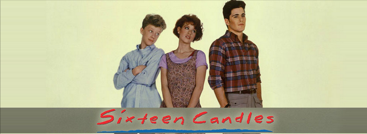 Mascara_Movie_Mondays__Sixteen_Candles.png
