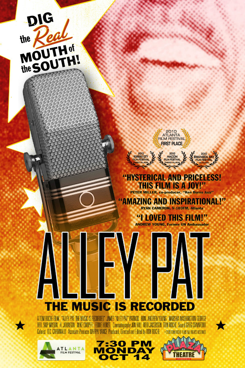 ALLEY PAT PLAZA SCREENING_small.jpg