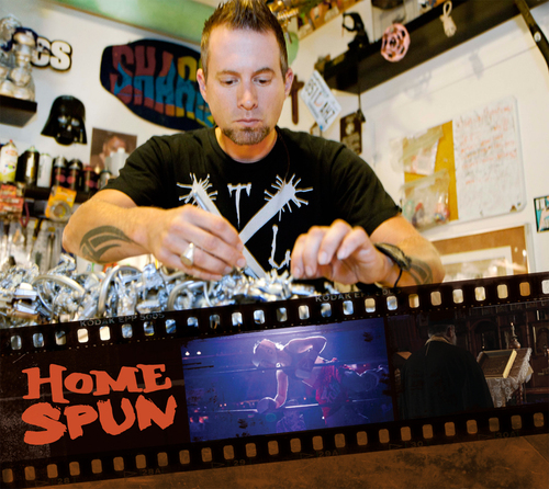 Homespun First Screening Graphic Smaller (1).jpg