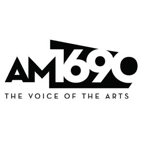 AM1690_logo.jpg