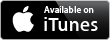 Available_on_iTunes_Badge_US-UK_110x40_0824.png