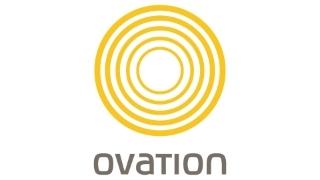 Ovation Logo 2013.jpg