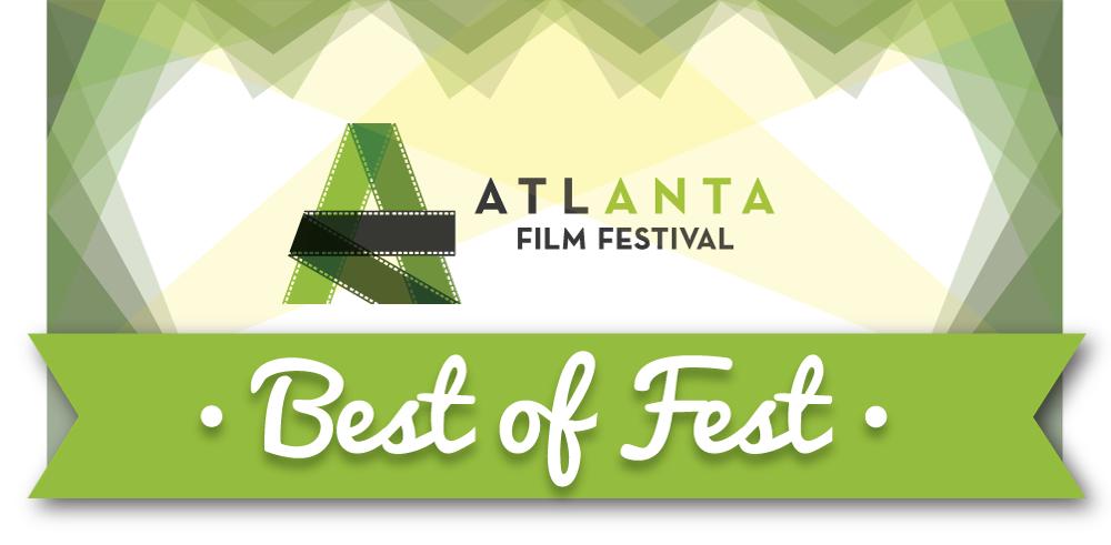 Best-of-Fest-Logo.png
