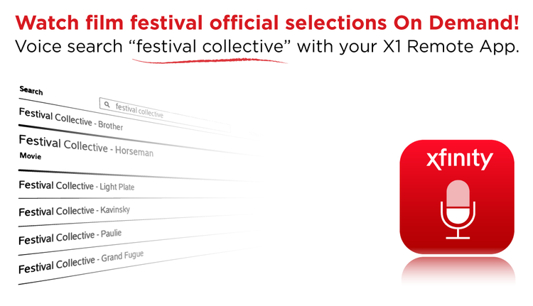 Fest-Collective-Web-Banner.png