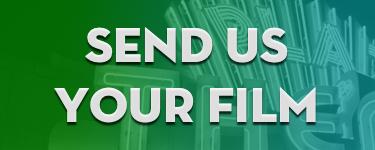 Send us your film.