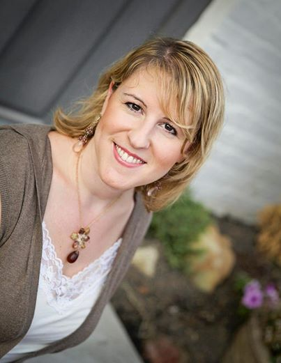 Kathy Cabrera