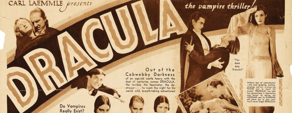 dracula1931-sepia-one-sheet.jpg
