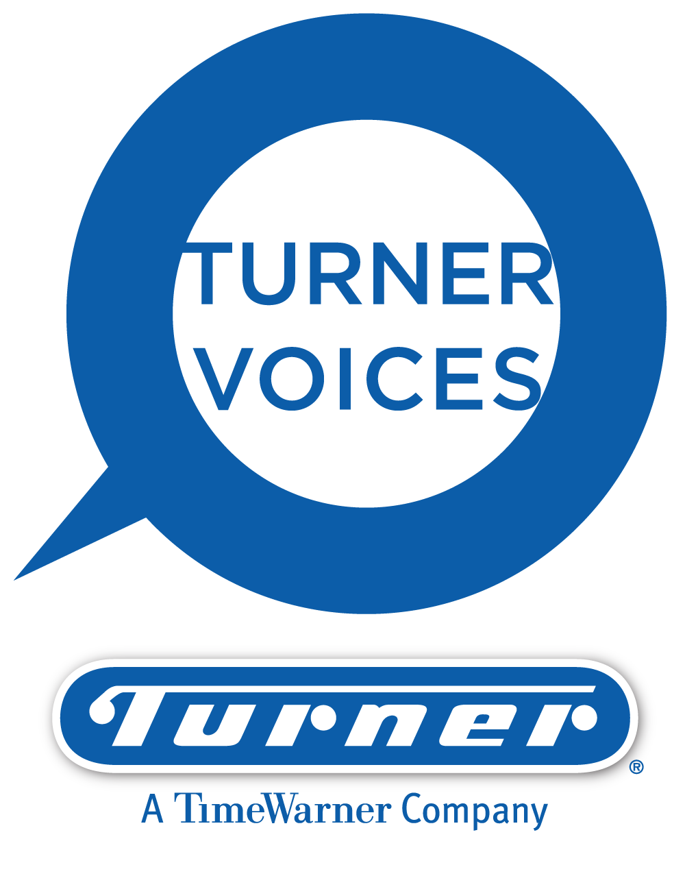 TurnerLogo.png