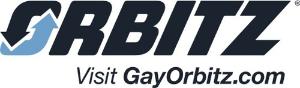 gayorbitz.jpg