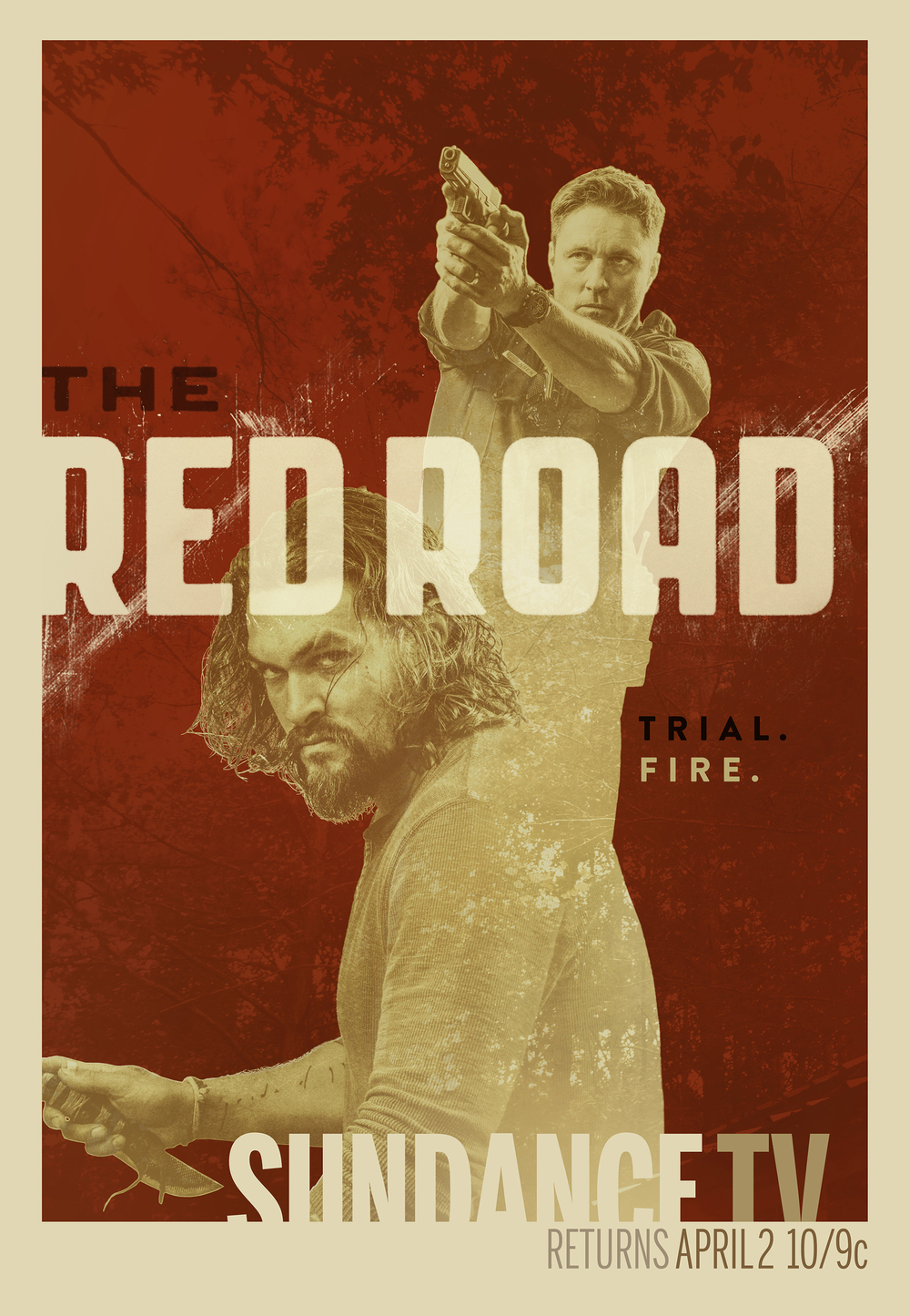 The Red Road S2 Key Art.jpg