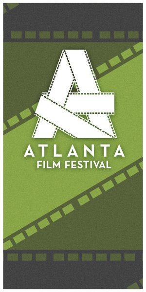 Fest-Collective-Gallery-ATLFF.png