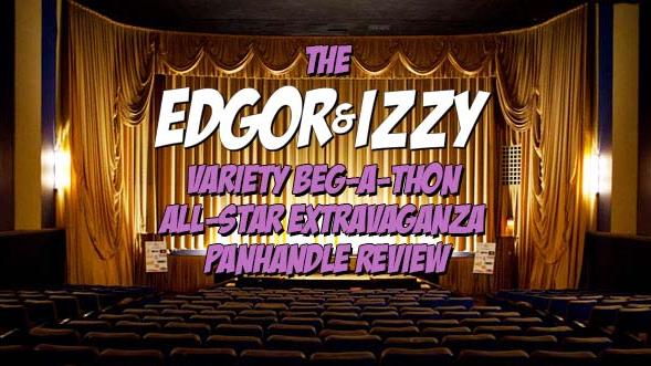 edgor-izzy