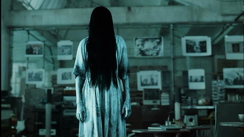 Son reales los fantasmas - Página 2 1438740730259