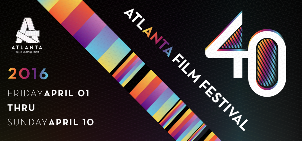 2016-ATLFF-Hero-Graphics.png