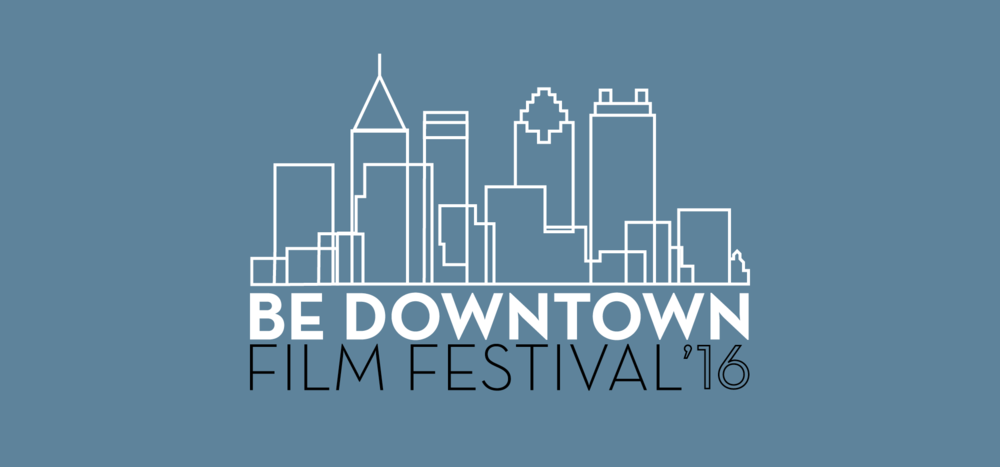 ATLFS and ATLFF-Website Heroes (Be Downtown FF).png