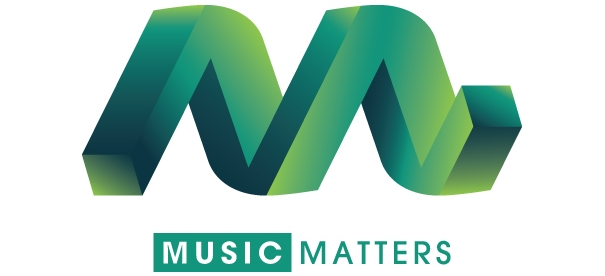music matters.jpg