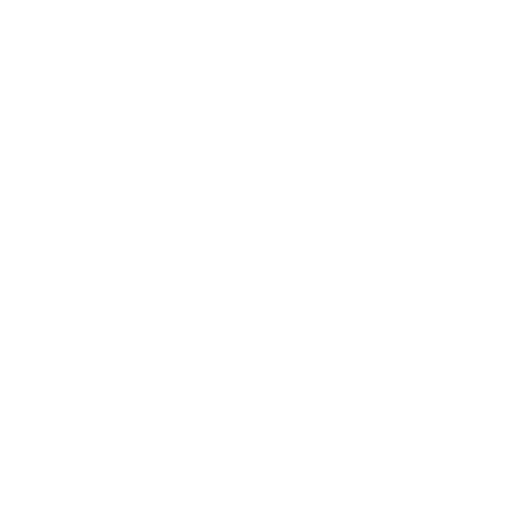 Made in ATL Icon-White.png