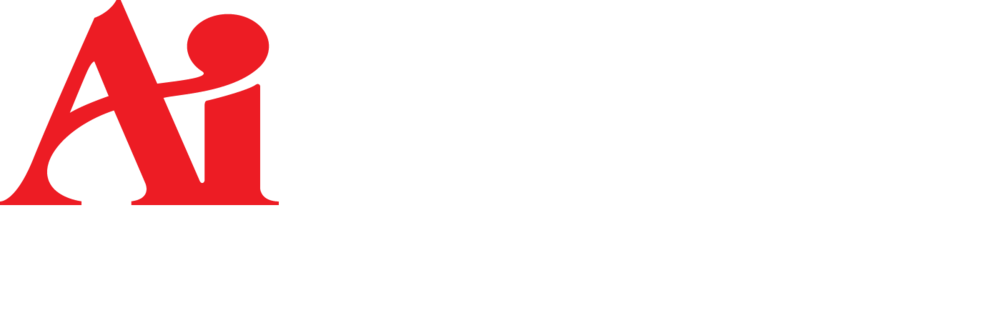 Art-Institute-Atlanta-Logo-2.png