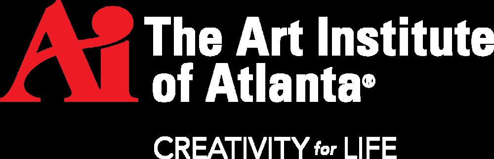 Art-Institute-Atlanta-Logo-2.png