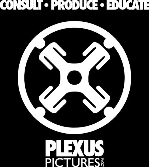 PLEXUS PICTURES 2017 LOGO-white.png