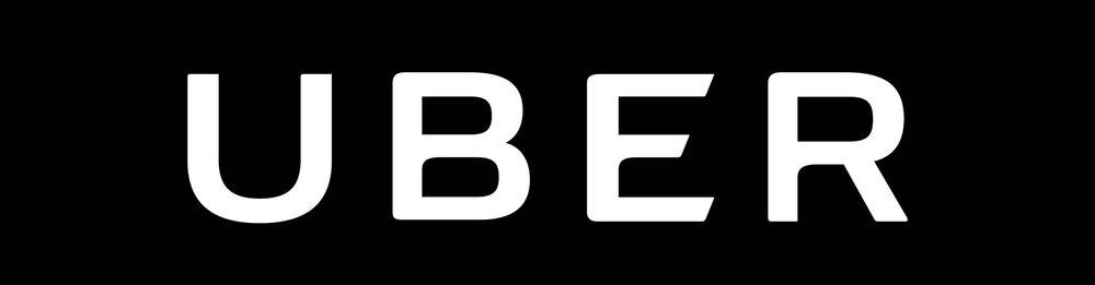 uber-serp-logo-f6e7549c89.jpg