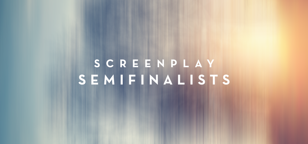 42ATLFF-Screenplay Semifinalists Graphic .png