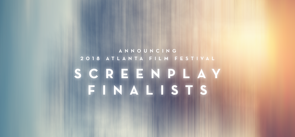 42ATLFF-Screenplay Finalists Graphic .png