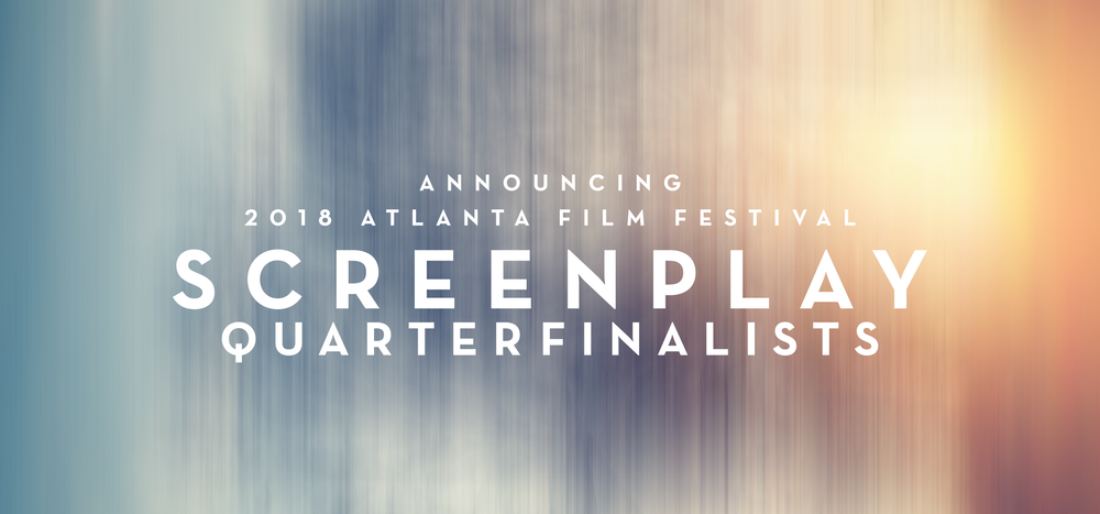 42ATLFF-Screenplay Quarter Finalists Graphic .png