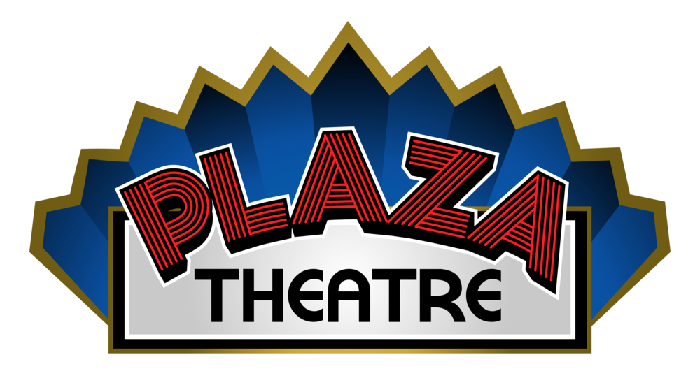 Plaza Theatre-Full Color Logo.png