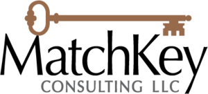 matchkey_consulting_llc_logo_larger.png