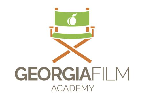 Georgia-Film-Academy-Logo.png
