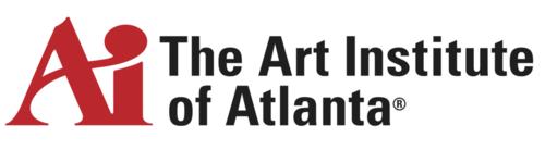 Art+Institute+4C-1.png