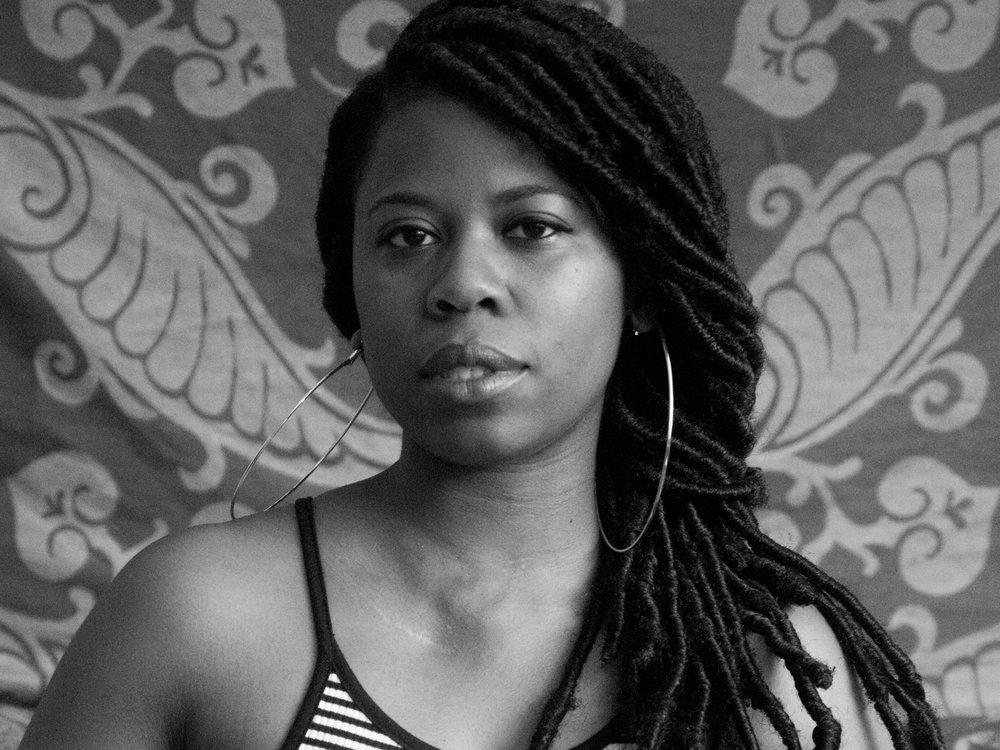Ebony Blanding.jpg