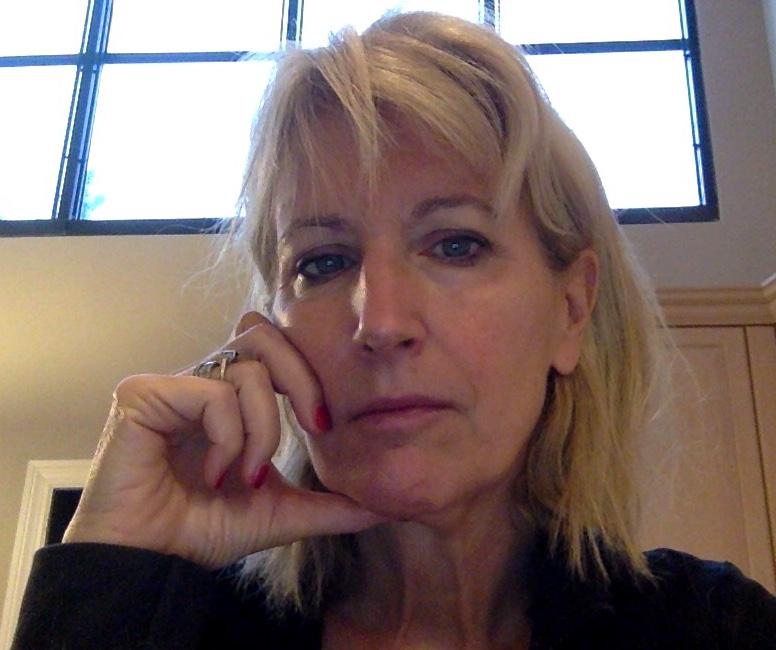 Laura Heberton.jpg