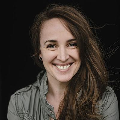 Amanda kopp