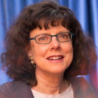 Karin OLEANDER