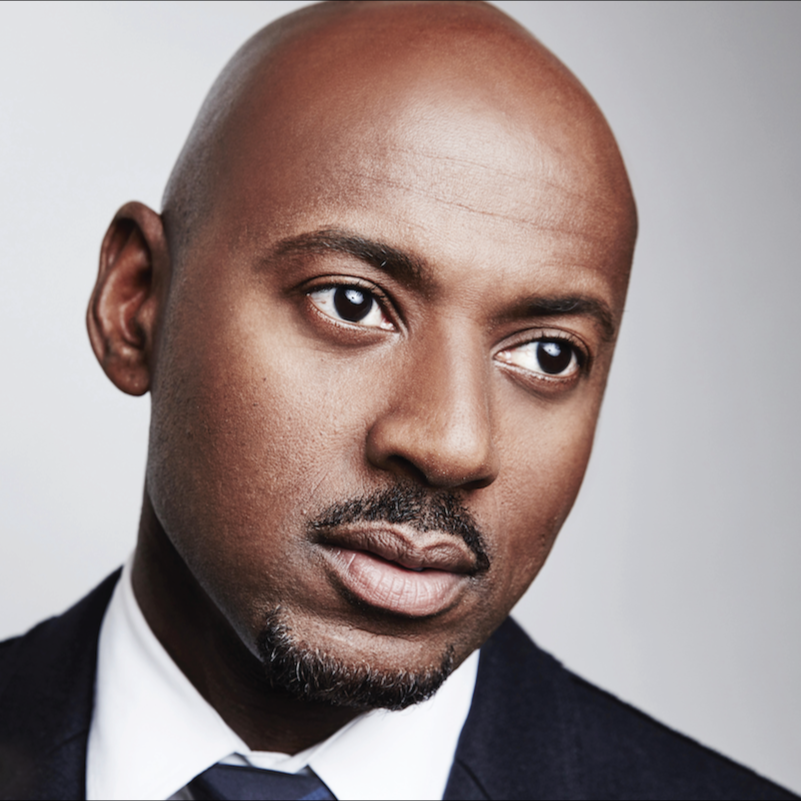 Romany Malco Jr. - Romany Malco Jr is an actor, writer, music producer and now first time Director. Romany is best known for his roles in WEEDS, THE 40 YEAR OLD VIRGIN and THINK LIKE A MAN, as well as films like ALMOST CHRISTMAS, LAST VEGAS and MAD DOGS and can soon be seen in the upcoming NIGHT SCHOOL with Kevin Hart and Tiffany Haddish.