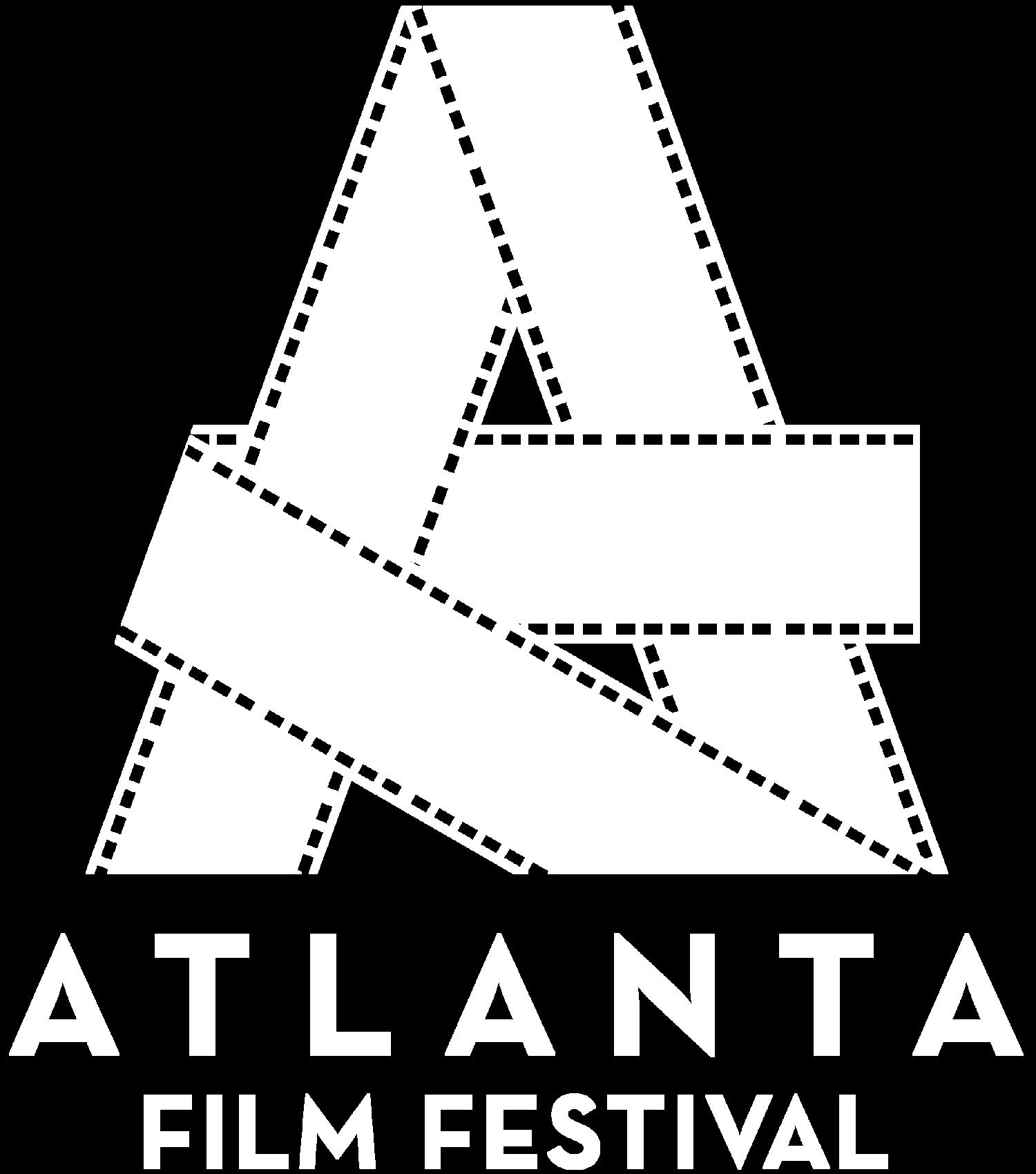 42nd Annual Atlanta Film Festival Announces Complete Lineup