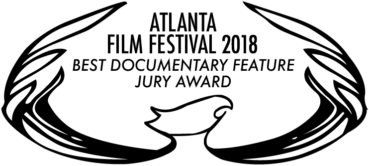 2018 ATLFF - Best Documentary Feature (black).png