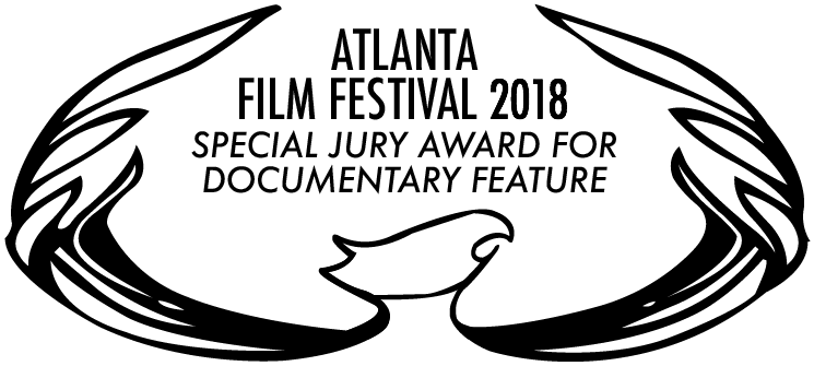 2018 ATLFF - Documentary Feature Special Jury (black).png