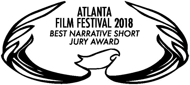2018 ATLFF - Best Narrative Short (black).png