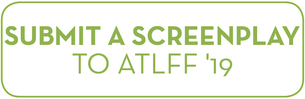 ATLFF-Website Buttons 20174.png