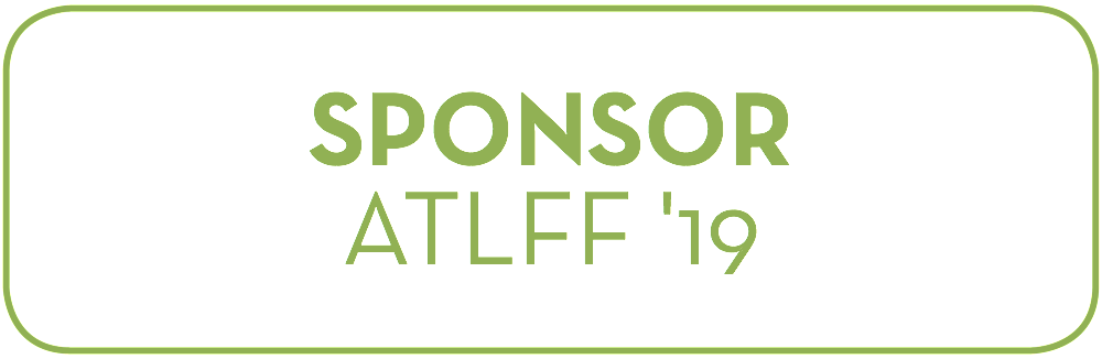 ATLFF-Website Buttons 20172.png